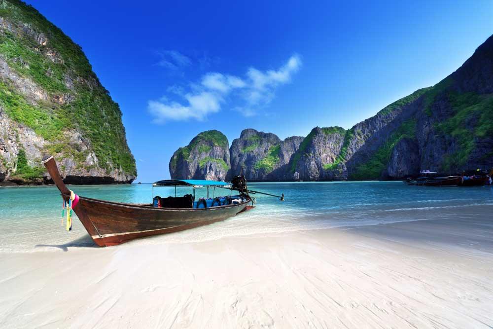 Красноватый самые интересные экскурсии в тайланде точку Гуань-юань
